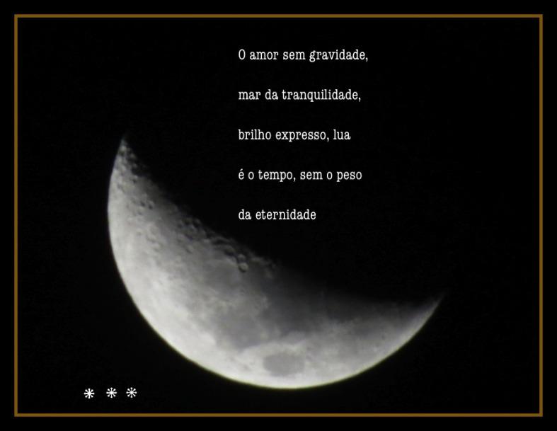 O lado sempre da lua