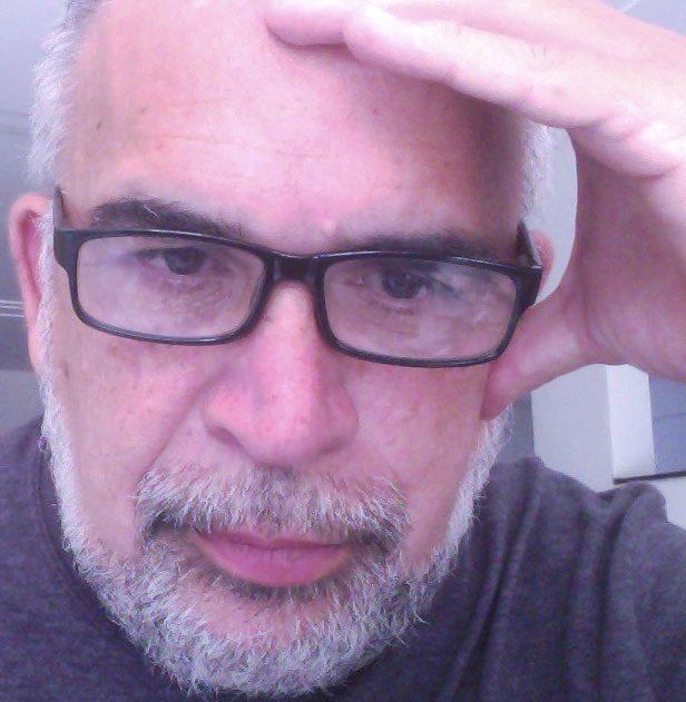 Mariel Fernandes